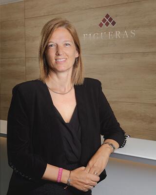 Gemma Atarés