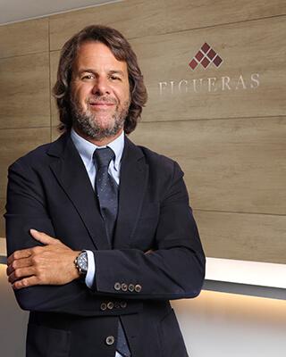 Víctor Perramón