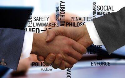 Artículo sobre el Compliance como atenuante ante las sanciones de la CNMC