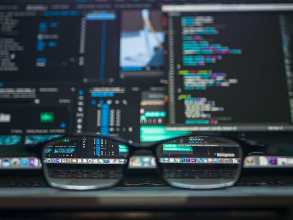 Protección de datos personales y su riesgo frente a los trabajadores. Parte 2