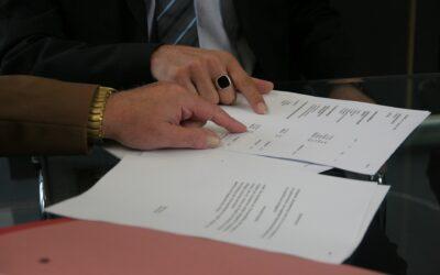 NUEVA REDUCCIÓN O MORATORIA DE LA RENTA DE ARRENDAMIENTOS DE LOCALES DE NEGOCIO COMO CONSECUENCIA DEL COVID-19